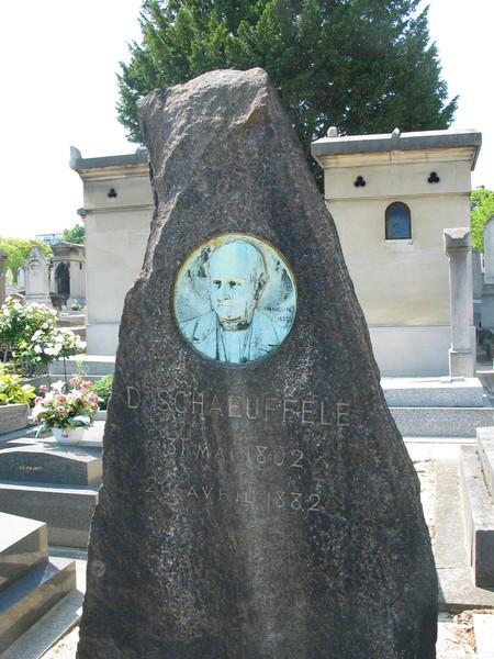 D. Schaueffele