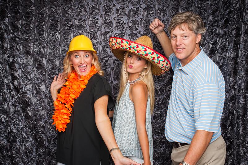 Hagan's Grad Party-7.jpg