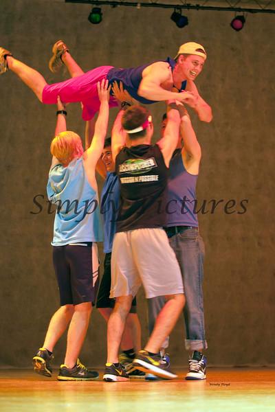 Spring Show 2012  039