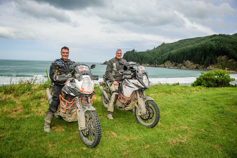 2019 KTM New Zealand Adventure Rallye (1102).jpg