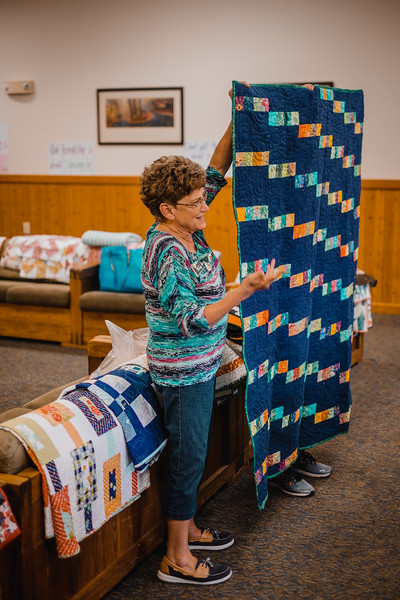 quiltcamp-september2019-3511.jpg