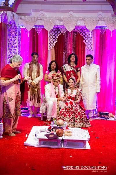 Deepika_Chirag_Wedding-1520.jpg