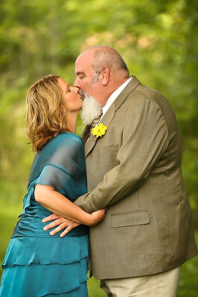 Breeden Wedding PRINT 5.16.15-441.jpg