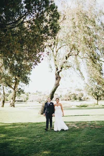 Zieman Wedding (471 of 635).jpg