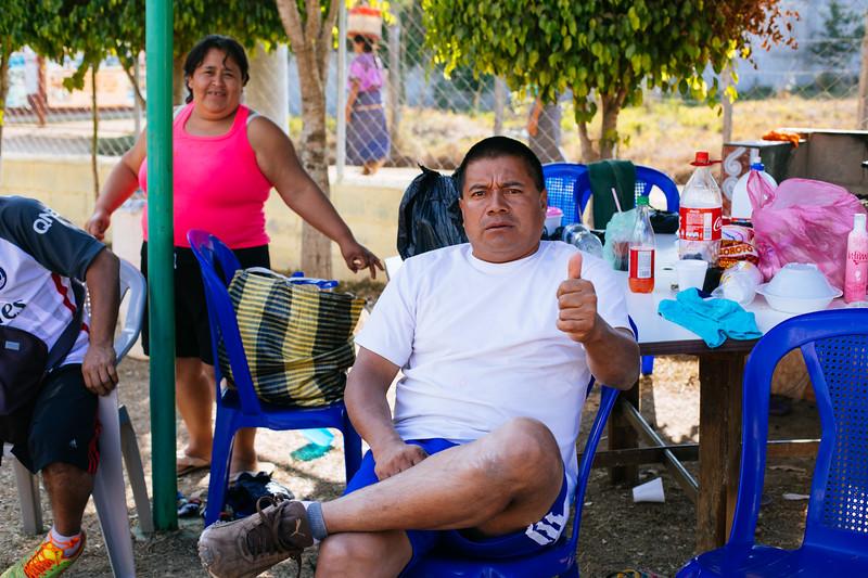 Guatemala2017-32.jpg