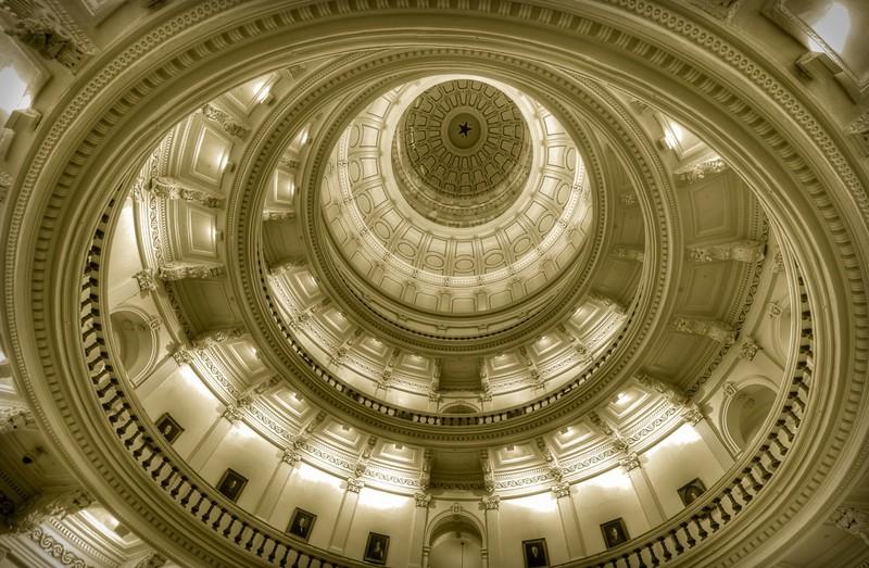 Teenpact Texas II - 2020