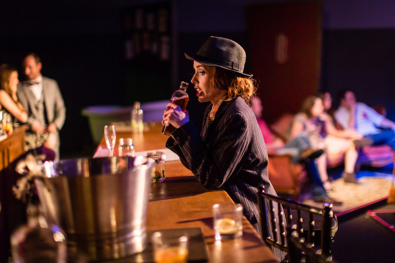 Speakeasy - Thomas Garza Photography-166.jpg