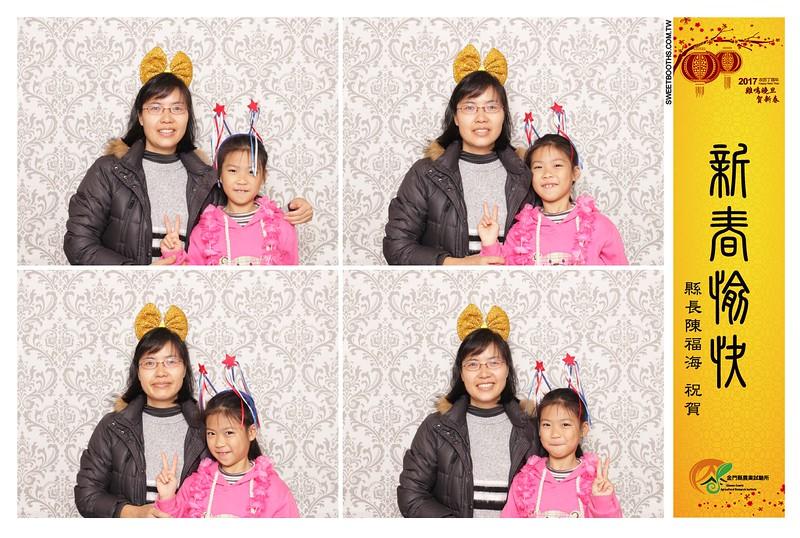 2017-1-30-33693.jpg