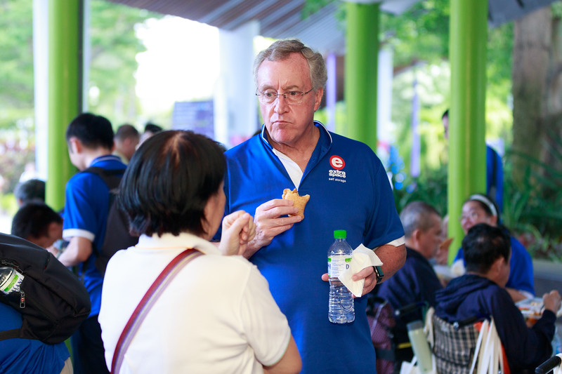 VividSnaps-Extra-Space-Volunteer-Session-with-the-Elderly-110.jpg