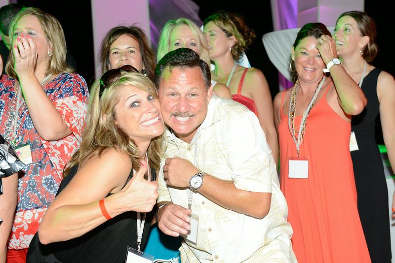 Cancun-20120912-1274--2084962905-O.jpg