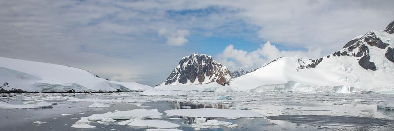2019_01_Antarktis_04723.jpg
