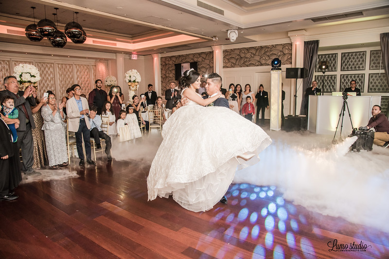 LUMOBOX WEDDING photography Lumo studio-2396.jpg