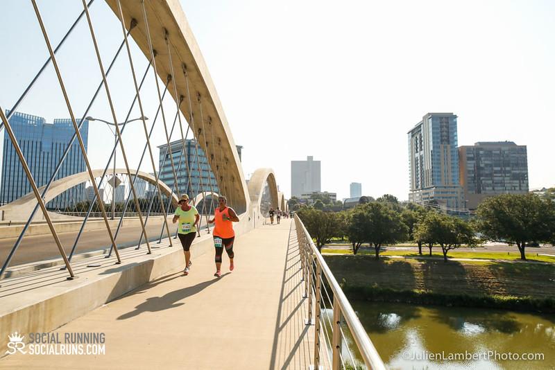 Fort Worth-Social Running_917-0446.jpg