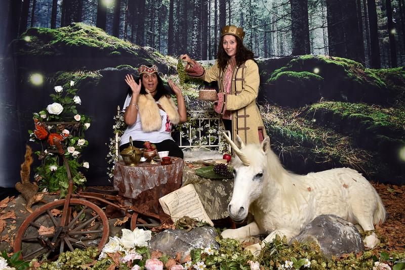 www.phototheatre.co.uk_bridelux_ - 248.jpg