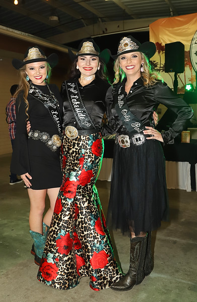 IMG_5293 Rodeo Queens Best.jpg
