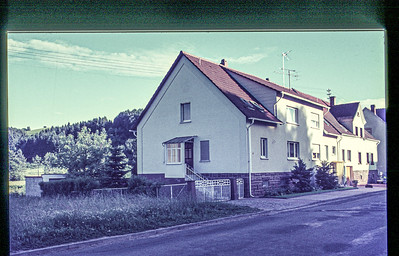 ,Mittelbach