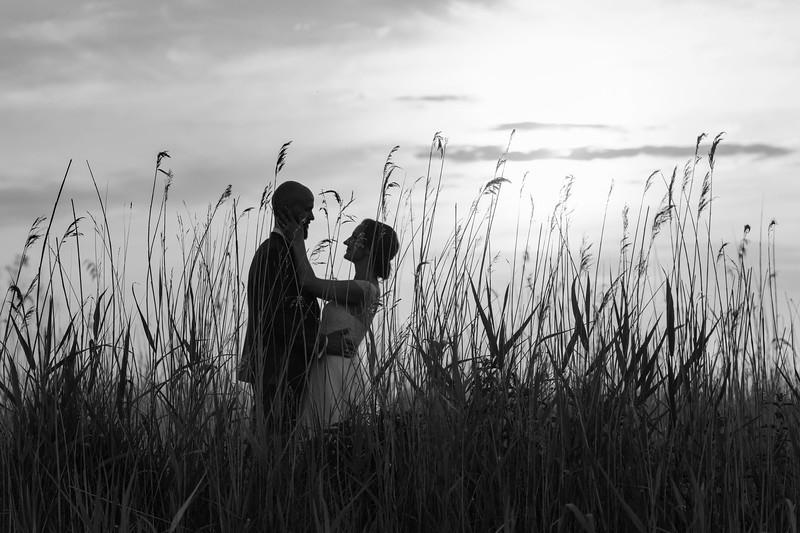 Alise&Andris-Sunset-14-Edit.jpg