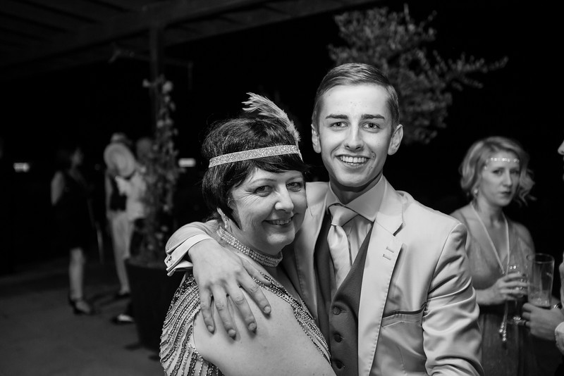 Paul_gould_21st_birthday_party_blakes_golf_course_north_weald_essex_ben_savell_photography-0221.jpg