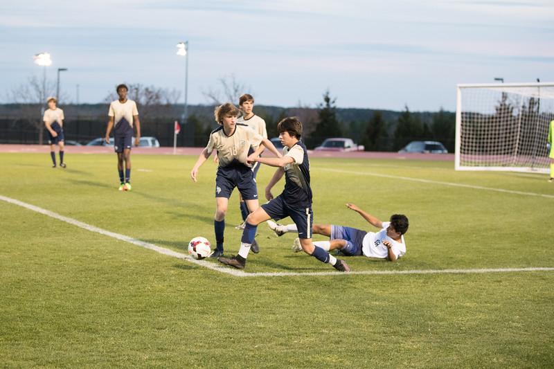 SHS Soccer vs Dorman -  0317 - 095.jpg