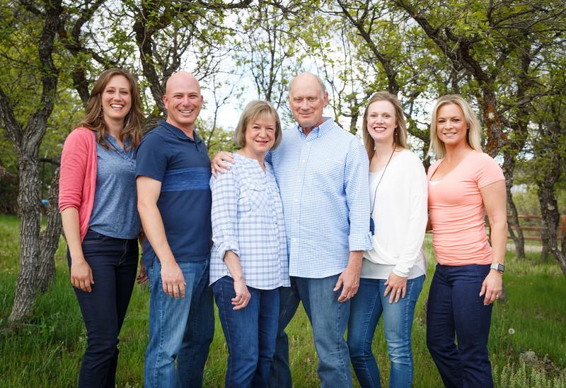 June 2019 | The Folkert Family-46.jpg