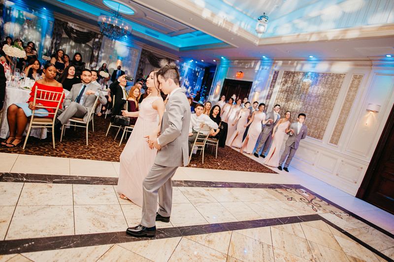 First Dance Images-36.jpg