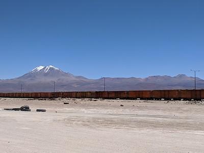 2019-BOLIVIA-Sucre