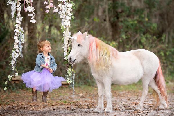 Unicorns Jan 2020 - Siciliani
