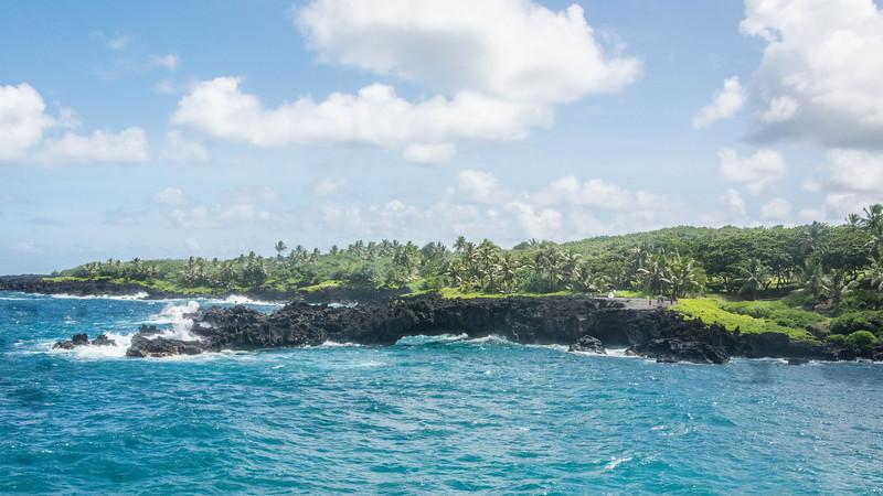 hawaii051.jpg