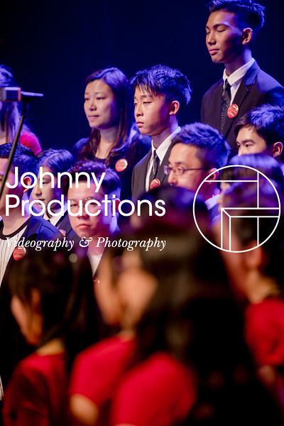 0024_day 1_SC x SC alumni_johnnyproductions.jpg