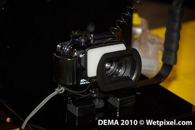 DEMA -0009