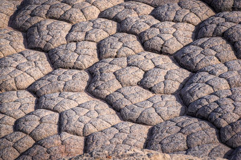 The Mind Stone
