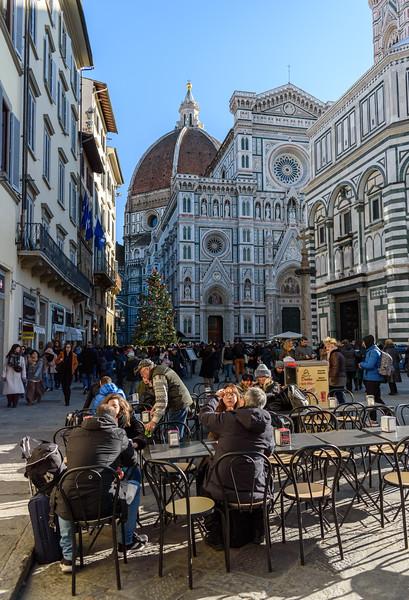Florence-008.jpg