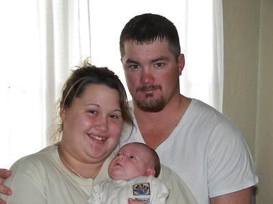 2007-10 Family
