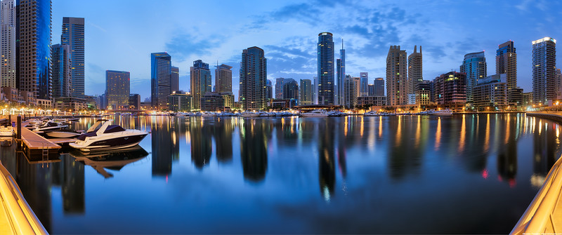 Early-morning-in-the-Dubai-marina-3440x1440.jpg
