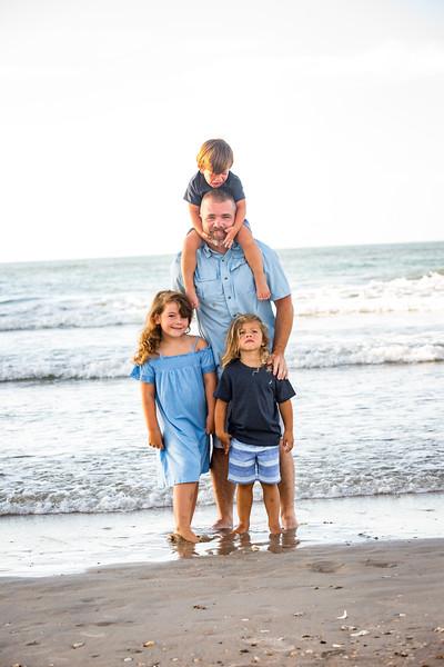 Family beach photos-63.jpg