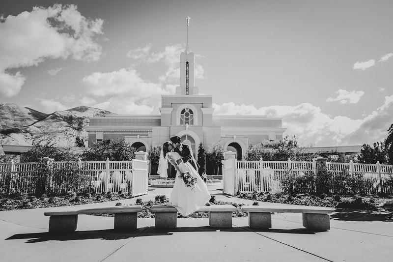 TemplePortraits-06bw.jpg