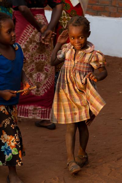 Malawi-289.jpg