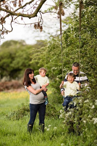 Bath-family-photographer-3.jpg
