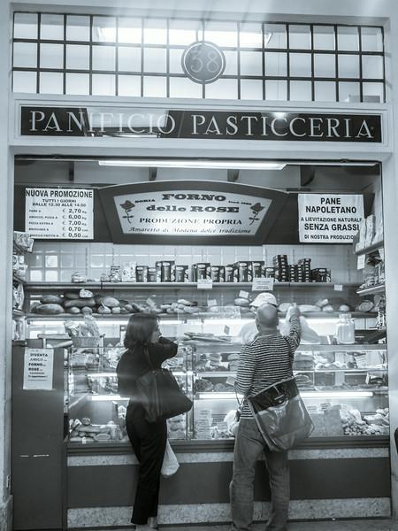 market pastry.jpg