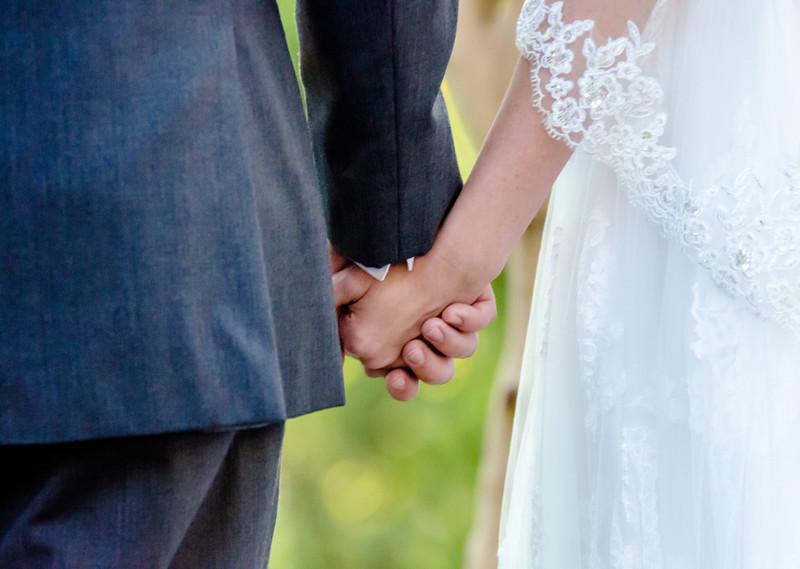 Andrew & Stefani Wedding Ceremony 2014-BJ2_9809.jpg