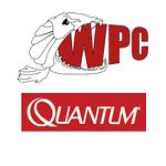 Quantum-block-of-4-1.jpg