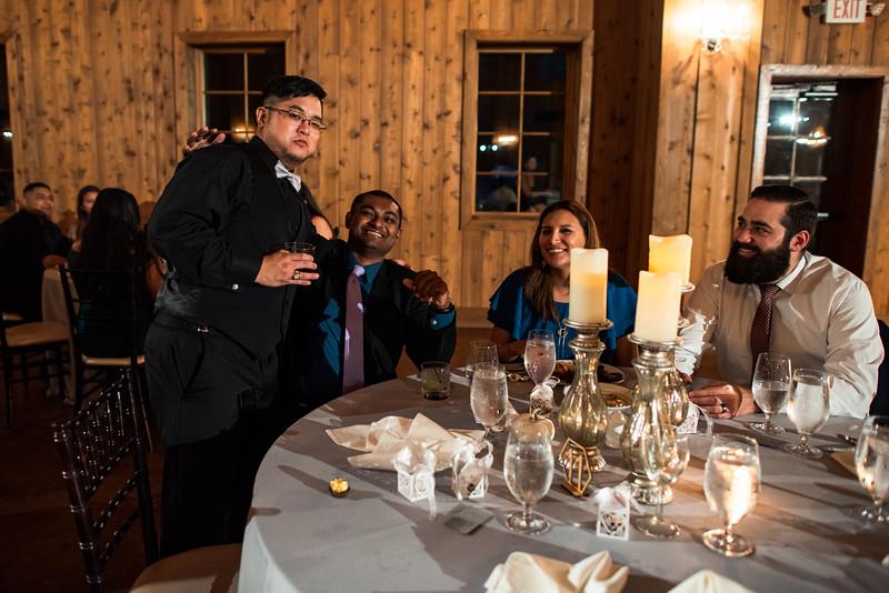 Kaitlin_and_Linden_Wedding_Reception-101.jpg