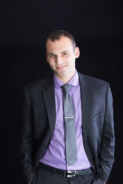 Nick Federoff