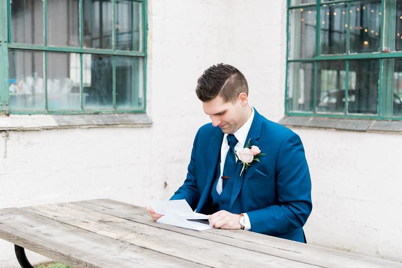 jamie-matt-wedding-at-packard-proving-grounds-intrigue-photography--102.jpg