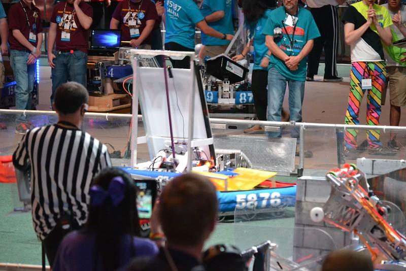 Spectrum 3847 - FIrst FRC Championship April 2016  - 0501.jpg