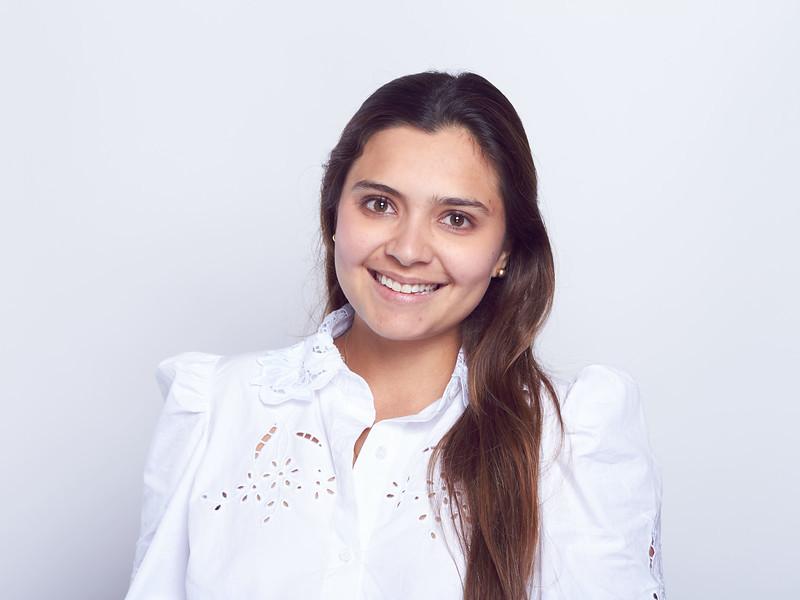 Isabela cabrera-VRTLPRO Headshots-0066.jpg