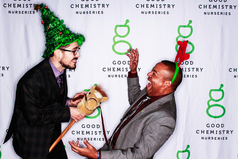 Good Chemistry Holiday Party 2019-Denver Photo Booth Rental-SocialLightPhoto.com-148.jpg