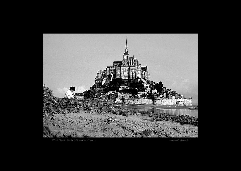 136_Mont St. Michel, Normandy, France copy.jpg
