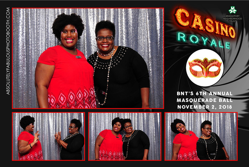 Absolutely Fabulous Photo Booth - (203) 912-5230 -181102_200929.jpg