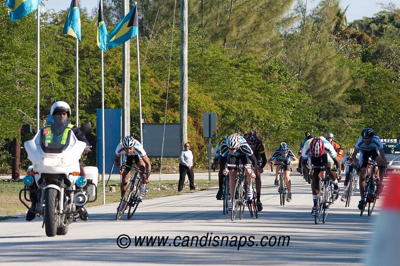 d- Road Race-7509